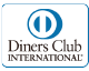 DINER CLUB