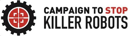 キラーロボット反対キャンペーン